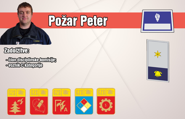 PozarPeter